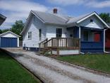 726 S Norfolk St, Indianapolis, IN 46241