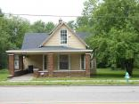 1330 N Emerson Ave, Indianapolis, IN 46219
