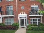 15314 Mystic Rock Dr, Carmel, IN 46033