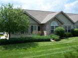 16615 Brownstone Ct, Westfield, IN 46074