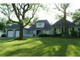 6726 Farmleigh Dr, Indianapolis, IN 46220