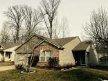 4135 Waterthrush Dr, Indianapolis, IN 46254