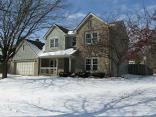 5246 Deer Creek Dr, INDIANAPOLIS, IN 46254