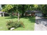 3620 Glencairn Ln, Indianapolis, IN 46205