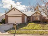 6508 Breckenridge Dr, Indianapolis, IN 46236