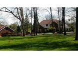 1060 W 106th St, Carmel, IN 46032