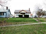 2834 Brookside Parkway North Dr, Indianapolis, IN 46201