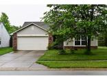 7843 Cross Willow Blvd, Indianapolis, IN 46239