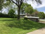 5722 W Olive Branch Road, Greenwood, IN 46143