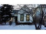 342 N Elder, INDIANAPOLIS, IN 46222