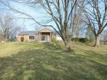 3910 Cranbrook Dr, INDIANAPOLIS, IN 46240