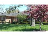 8541 Royal Meadow Dr, Indianapolis, IN 46217