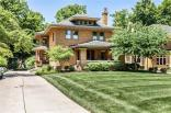 4150 North Meridian Street, Indianapolis, IN 46208