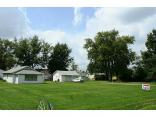 1540 Mary Dr, INDIANAPOLIS, IN 46241