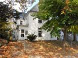 908 S A St, Elwood, In 46036