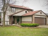 8986 Summer Walk Dr, Indianapolis, IN 46227