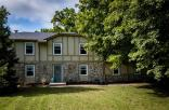 106 Chaucer Circle, Noblesville, IN 46062