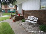2340 Shelby Street, Indianapolis, IN 46203