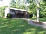 112 Mill Springs, Coatesville, IN 46121
