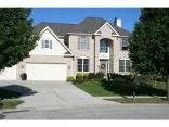 8972 Daisy Ct, Noblesville, IN 46060