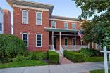 12545 Branford Street, Carmel, IN 46032