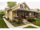 5229 E Walnut St, INDIANAPOLIS, IN 46219