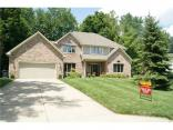 11932 Discovery Cir, INDIANAPOLIS, IN 46236