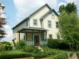 414 N Highland, INDIANAPOLIS, IN 46202