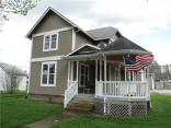 189 Middle St, Morgantown, IN 46160
