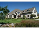 3910 Woodcrest Ct, Westfield, IN 46062