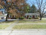 8457 Rodney Dr, Indianapolis, IN 46234