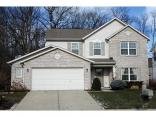 14360 Chapelwood Ln, Fishers, IN 46037