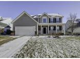 16712 Blackbird Ct, Noblesville, IN 46060