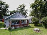 4402 Dunn St, Indianapolis, IN 46226