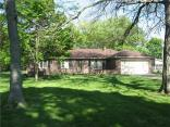 8483 N Co Rd 150e, Pittsboro, IN 46167