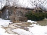 203 S Routiers Ave, Indianapolis, IN 46219