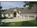 10046 N Hampton Cove Ln, Indianapolis, IN 46236