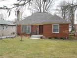 6133 E 10th St, Indianapolis, IN 46219