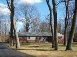 9329 Sherwood Ln, Indianapolis, IN 46240
