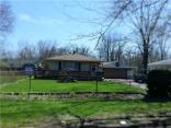 3855 E Terrace Ave, INDIANAPOLIS, IN 46203