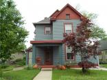 6152 N College Ave, Indianapolis, IN 46220