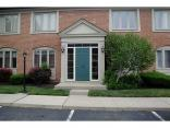 1146 Canterbury Court Unit B, Indianapolis, IN 46260