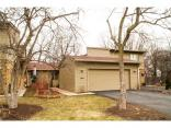 302 Baywood Court, Noblesville, IN 46062
