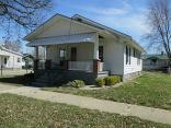 540 Frank St, SHELBYVILLE, IN 46176