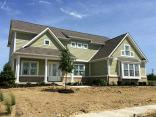 14328 Timberland Dr, Fishers, IN 46040