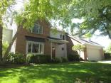 889 Bridle Cir, Carmel, IN 46032