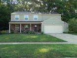 8021 Teel Way, INDIANAPOLIS, IN 46256