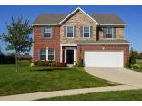 2898 Heirloom Ln, Greenwood, IN 46143
