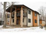 6025 Guilford Ave, Indianapolis, IN 46220