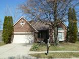 10799 Pimlico Cir, Indianapolis, IN 46280